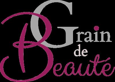 Institut Grain de Beauté